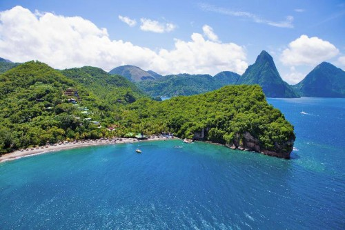 Anse_Chastanet_Aerial10_1_731ac9