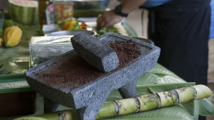 JadeMountain-chocolate-making