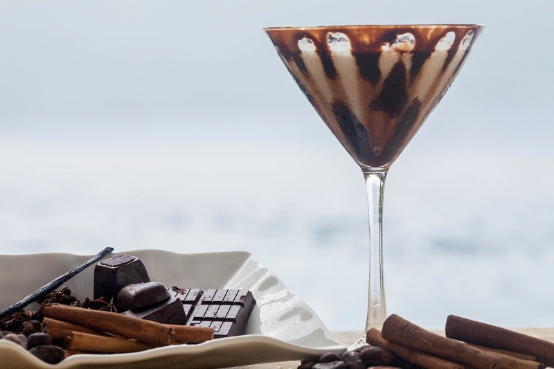 Chocolate_Drinks_0012 (1)